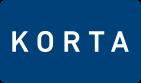 Korta Logo